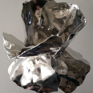 aluminiumart iris