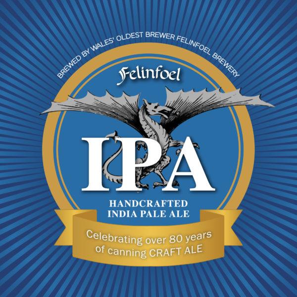 Aluminiumart Felinfoel-Brewery-IPA-original-1
